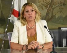 L'assessore Grieco il 27 marzo al convegno di Unioncamere su orientamento e lavoro