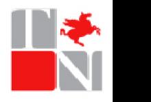 Riqualificazione Centri commerciali naturali, l'8 aprile apre bando per Comuni Aree Interne